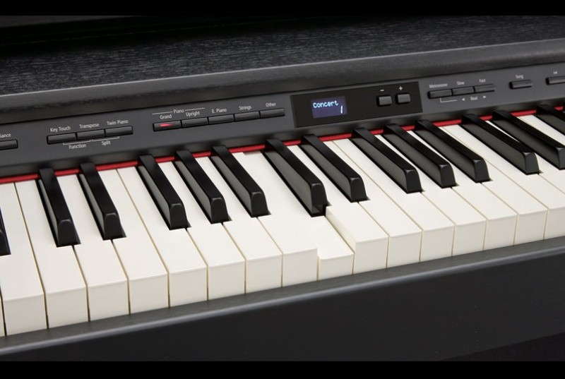 ROLAND DP90E 數位鋼琴 電鋼琴