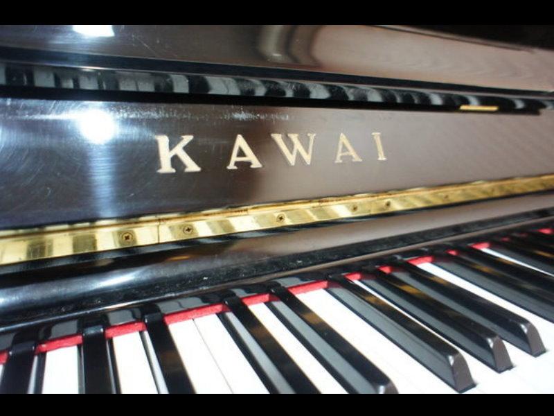KAWAI 河合鋼琴 2號琴 超低價 一眼就愛上