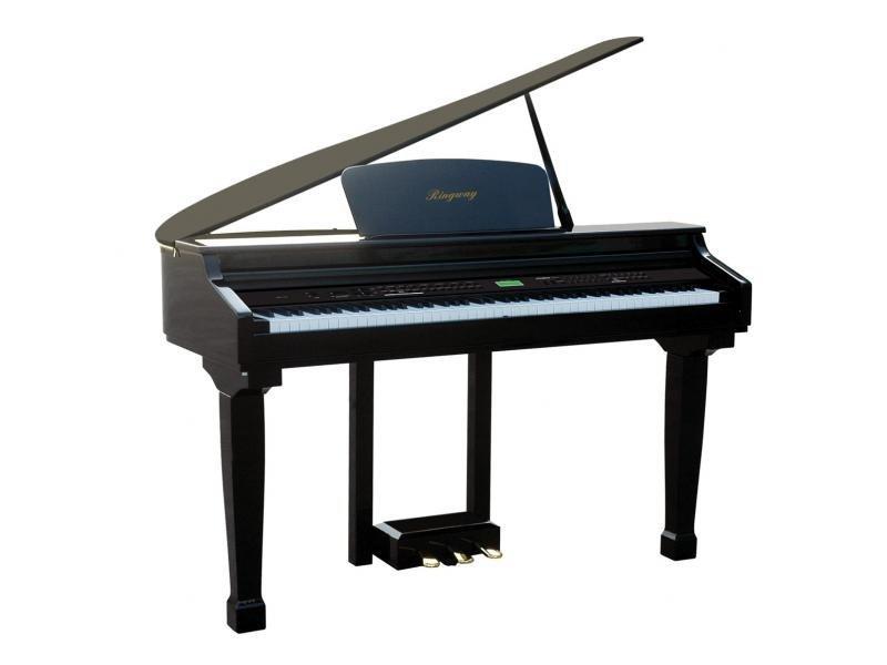 RINGWAY GDP1100 平台式電鋼琴