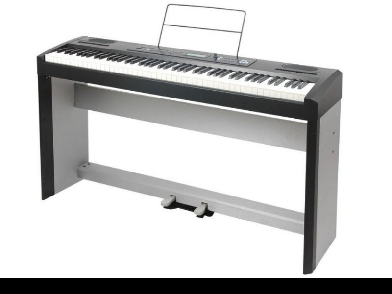 RINGWAY RP-30 電鋼琴