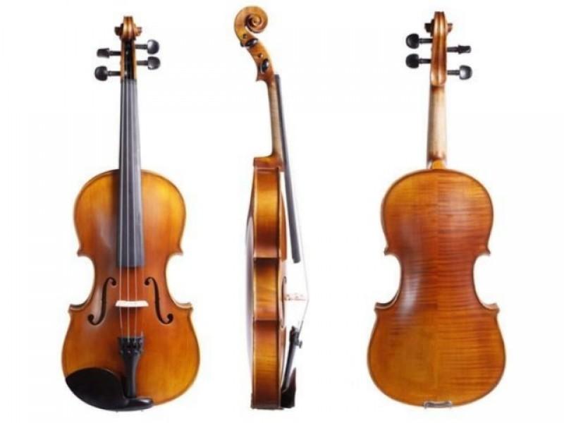 """德國  SANDNER 山德 TA16 專業表演級中提琴 14"""" 15"""" 15.5"""" 16"""""""