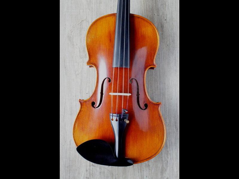 """德國  SANDNER 山德 TA26 專業表演級中提琴 14"""" 15"""" 15.5"""" 16"""""""