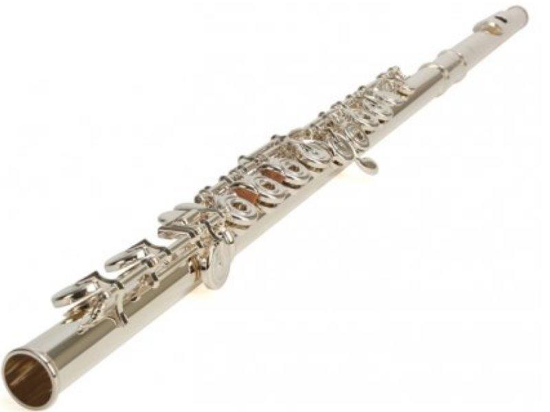 ALTUS 日本製  AFL-1107SRE 手工長笛
