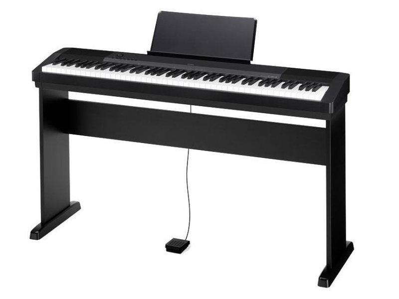 卡西歐 CASIO PX-120 數位鋼琴 電鋼琴 原CDP-100進階版