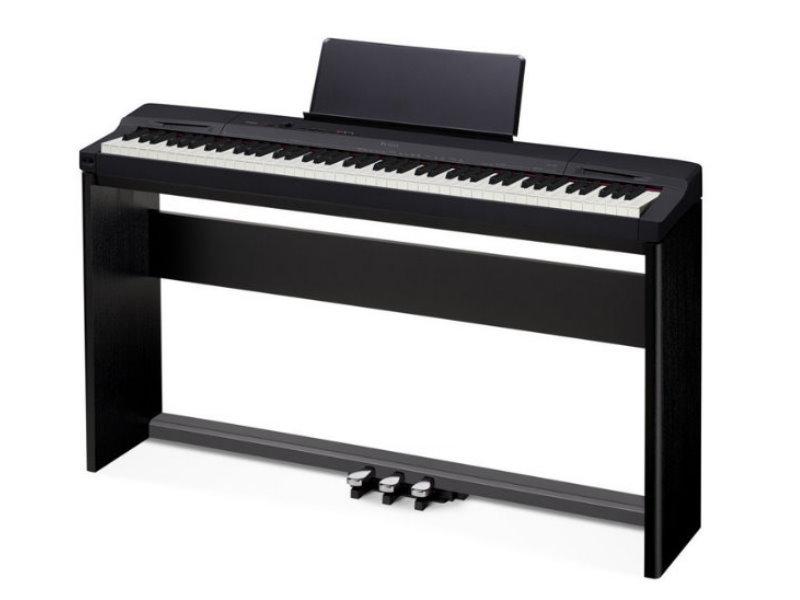 卡西歐 CASIO PX-160 電鋼琴 PX160 數位鋼琴 公司貨