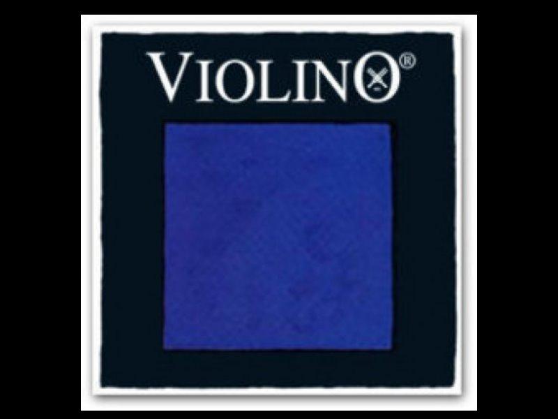 德國 Pirastro Violino 小提琴弦 尼龍弦