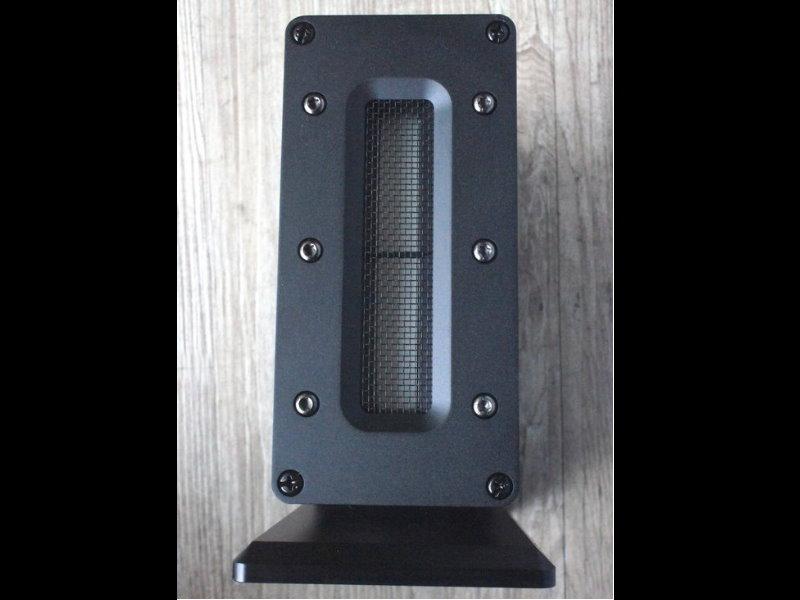 DIVINI KIT-X3 鋁帶超高音 套件