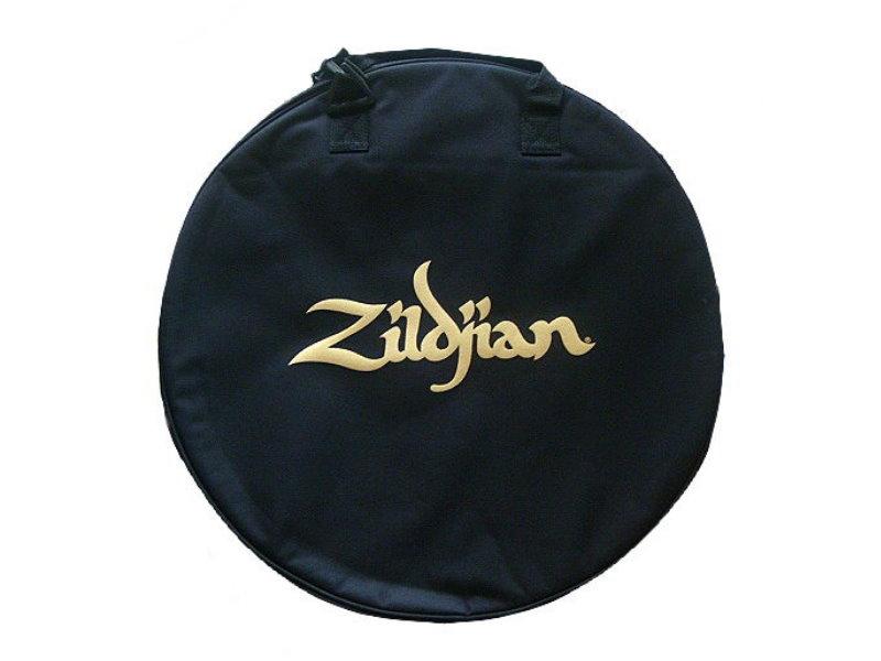 Zildjian  20吋裝 銅鈸袋