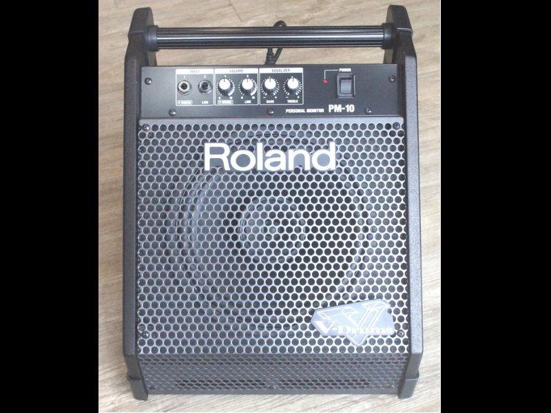 樂器用音箱
