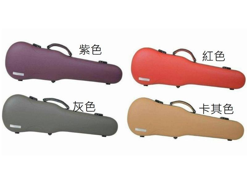 GEWA Air 1.9皮面空氣系列