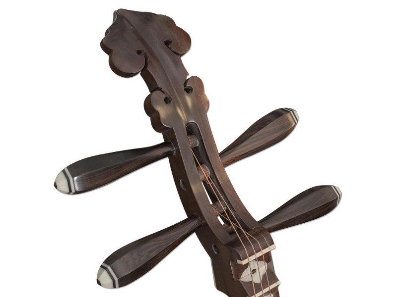 特殊尺寸 客製化 左手琵琶等 預定製作