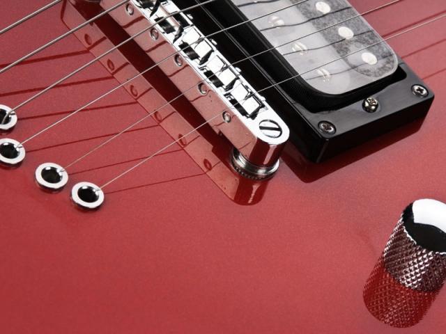 吉他 電吉他 及各項樂器教學 招生中